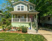 4332 URN STREET, Capitol Heights image