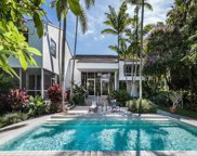 220 Costanera Rd, Coral Gables image