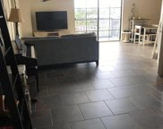 101 N Clematis Street Unit #418, West Palm Beach image