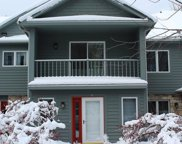 10693 Woodcrest Ln Unit #904, Sister Bay image