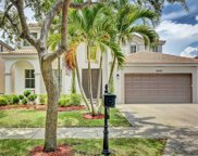 4065 Palmetto Trail, Weston image