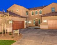 20879 E Via Del Sol --, Queen Creek image