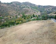 1 Willow Glen Rd, Fallbrook image