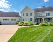 5414 Brassie Court Se, Grand Rapids image