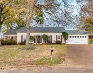 756 Florencewood, Collierville image