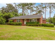 2339 Redwood Drive, Augusta image