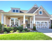 1022  Bimelech Drive, Indian Trail image