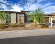 3674 E Gemini Place, Chandler image