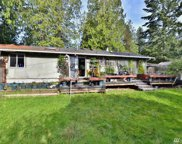 6811 NE Center St, Suquamish image