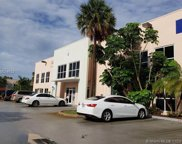 7703 Nw 46th St Unit #2, Doral image
