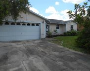 4003 27th ST SW, Lehigh Acres image