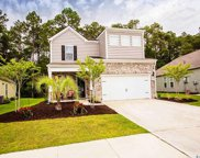 612 Carolina Farms Blvd, Myrtle Beach image