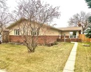 14 Tongue Road Sw, Foothills County image