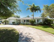 866 45th Avenue Ne, St Petersburg image