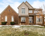 55450 Parkview, Shelby Twp image
