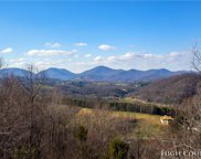 274 Archie Carroll, Boone image