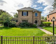 1560 Seminole Road Se, Grand Rapids image