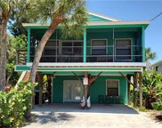 254 Ostego DR, Fort Myers Beach image