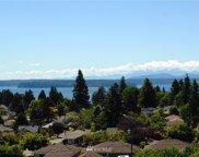 5947 California Avenue SW Unit #B, Seattle image