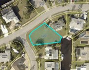 1763 Lakeview BLVD, North Fort Myers image