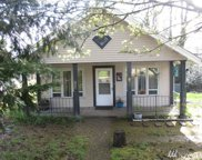 1002 Boulevard Rd SE, Olympia image