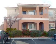 401 PINE HAVEN Street Unit #201, Las Vegas image