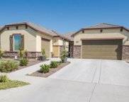 2363  Bellows Place, Woodland image