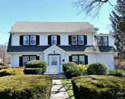 42 Browndale  Place, Port Chester image