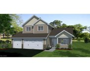 935 Hickory Curve, Watertown image