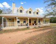 20900 Kathy Ln, Spicewood image