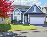 8514 137th St Ct E, Puyallup image