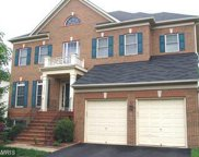 14546 OLD MILL ROAD, Centreville image