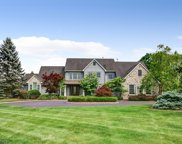 27 Clearview Rd, Readington Twp. image