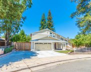 8449  Jonquil Way, Citrus Heights image