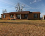 1122 Cherokee Dr., Madisonville image