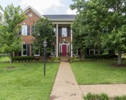 1001 Willoughby Way, Nashville image
