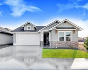 4932 S Colusa Ave, Meridian image