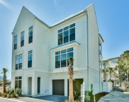 TBD Lake Vista Lane Unit #(Lot.6), Santa Rosa Beach image