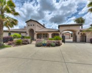 5700  Pyracantha Drive, Shingle Springs image
