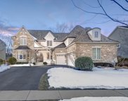 611 Ames Street, Libertyville image