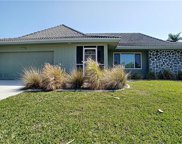 262 Colony Point Drive, Punta Gorda image