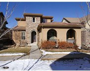 10363 Bluffmont Drive, Lone Tree image