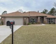 897 Jacobs Way, Cantonment image