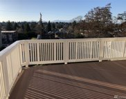 9725 Phinney Ave N, Seattle image