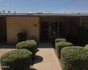 13350 W Stonebrook Drive, Sun City West image