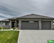 10514 S 125 Avenue, Papillion image