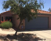 5266 N Canyon Way, Tucson image