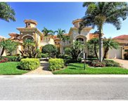 575 Avellino Isles Cir Unit 202, Naples image