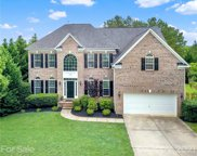 635 Panthers  Way, Fort Mill image