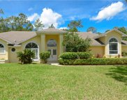 12053 Gray Birch Circle, Orlando image